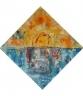 thumb_Tramonto-su-mare-2-48x48-cm-tec-olio-su-tela-pasta-gonfiabile-dipinta-con-oro-year-2008-Suns