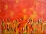 thumb_Tramonto-su-un-campo-di-grano-3-50x70-cm-tecnica-olio-su-tela-year-2008-sunset-on-a-field-of-w