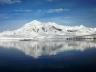 thumb_CIMG1405-Antartide-Wieneke-riflesso-montagna-rid