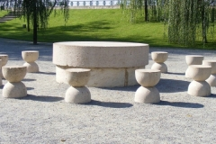 Brancusi-sculptural-ensamble-at-Targu-Jiu-Romania-trip-1-1280x640