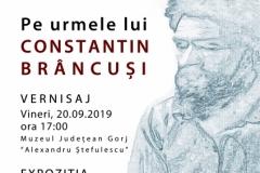 Manifesto_Plakat_Rumänien