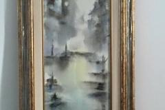 canale venezia