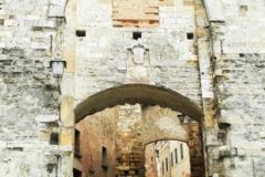 storia-Toscana