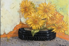 flora out of the wrack_resized_Halkic Nazif Braco