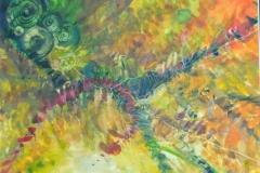Akwarela-na-papierze-1-40x50-lux