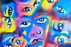 Occhi-per-ascoltare---50x70cm---anno-2017---tecnica-mista---250-euro