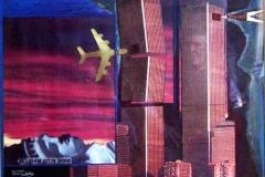 La-Liberta-sotto-Shock-Collage-