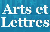 logo-carte-visite-artslettres[1]