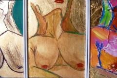 allo-specchio-trittico